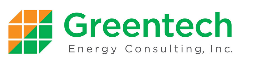 Greentech Energy Consulting